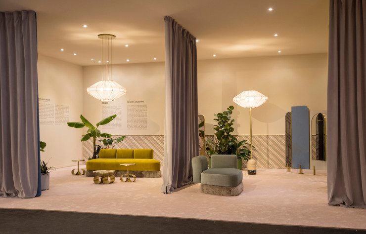 05_FENDI-at-Design-Miami-2016---THE-HAPPY-ROOM-by-Cristina-Celestino