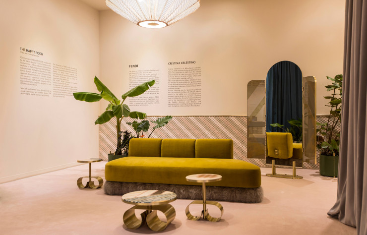15_FENDI-at-Design-Miami-2016---THE-HAPPY-ROOM-by-Cristina-Celestino