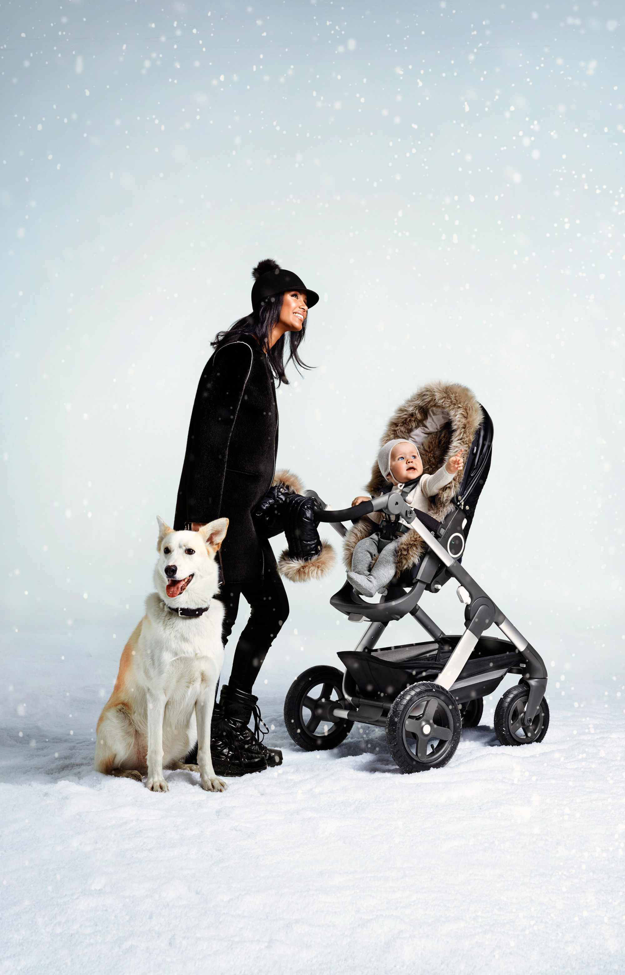 Stokke-Stroller-Winter-Kit-on-Trailz-Onyx-Black-150519-0691-I