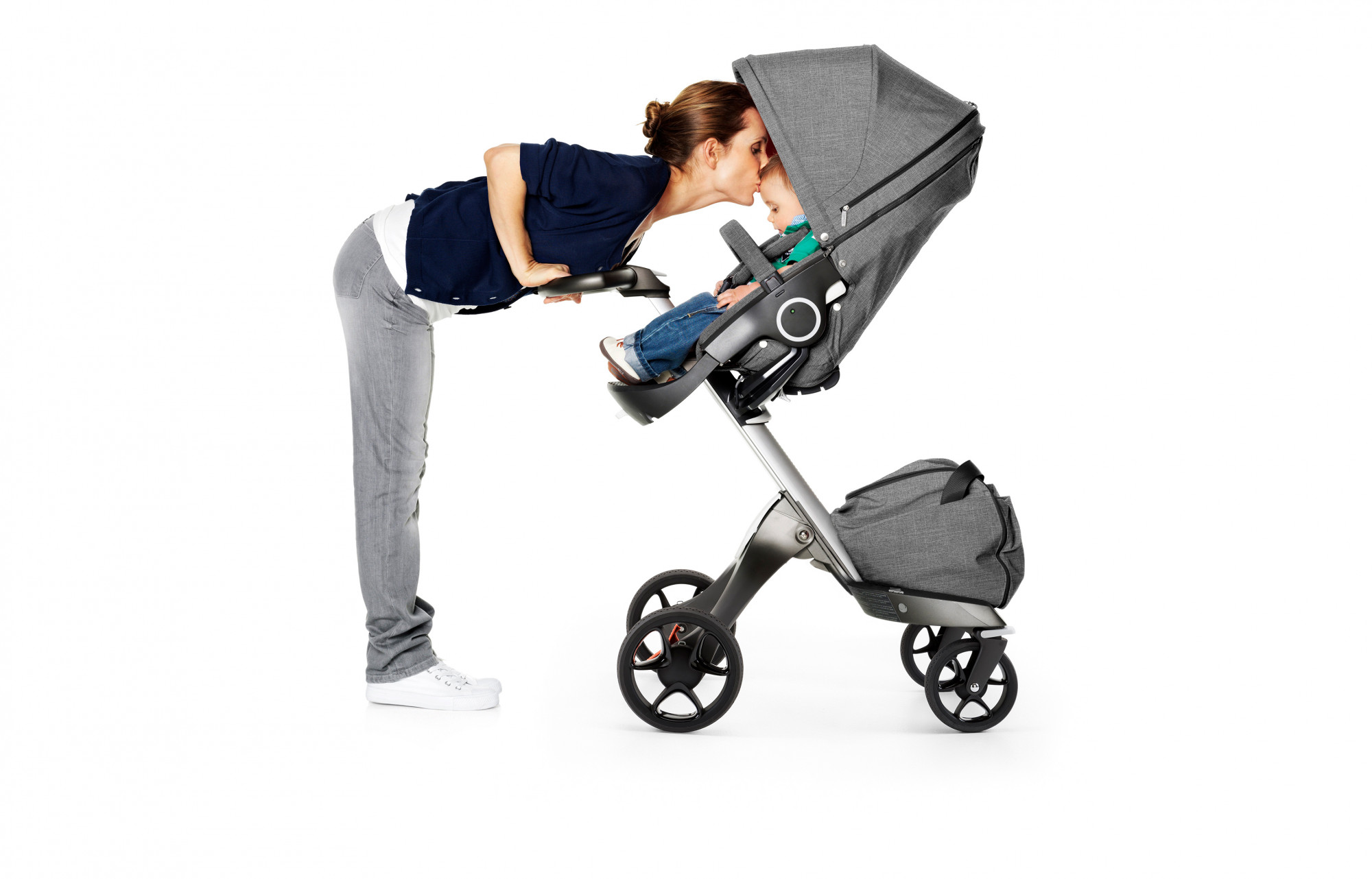 Stokke-Xplory-091215-1215211-black-melange-new-wheels-2016-I