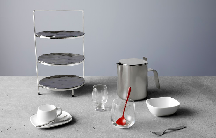 Alessi+Delta_Photo-credit_Buzz-(13)