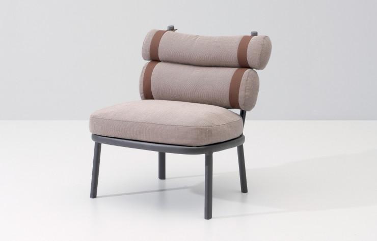 Kettal ou la formidable ascension du mobilier design outdoor