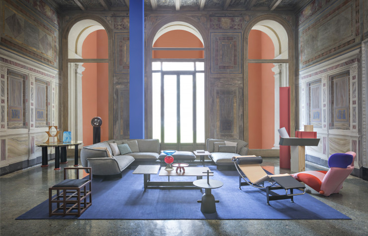5_CASSINA_This-Will-Be-The-Place_Artful-Living©Giuseppe-Brancato