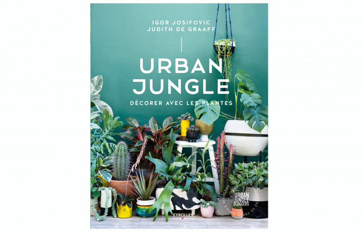 UrbanJungle_COUV