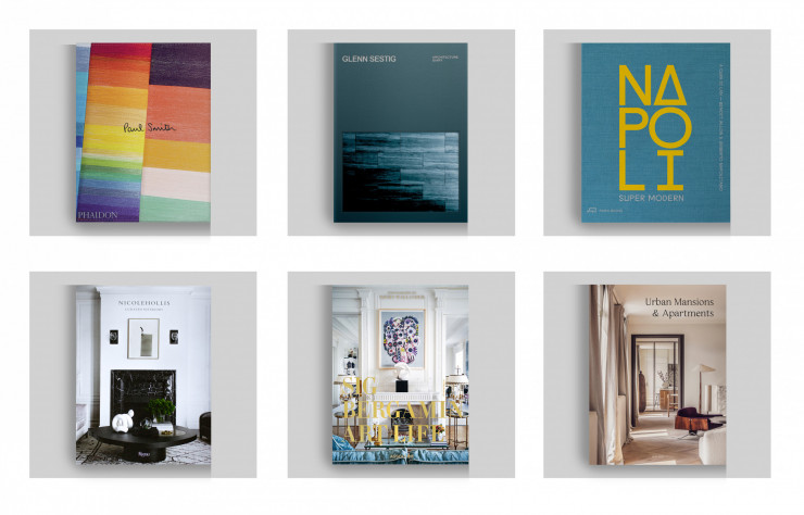 2020-12-23news-books_deco_crea6_ideat