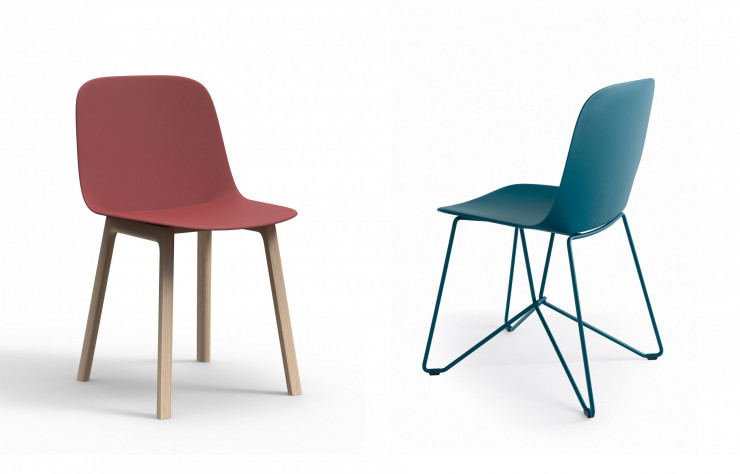 marques-green-1-2_calligaris_ideat