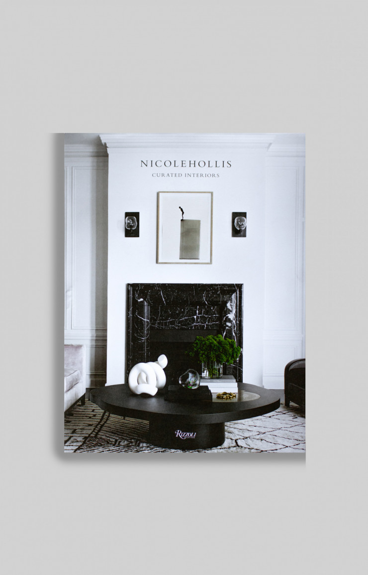 nicole-hollis-curated-interiors-de-nicole-hollis-photos-de-douglas-friedman-et-laure-joliet-256-p-en-anglais-rizzoli-65-e