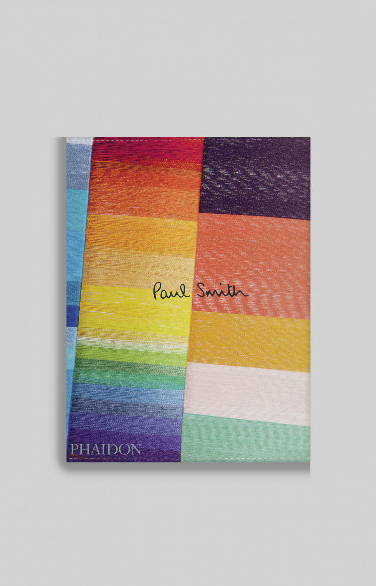 paul-smith-sous-la-direction-de-tony-chambers-264-p-en-anglais-phaidon-65-e