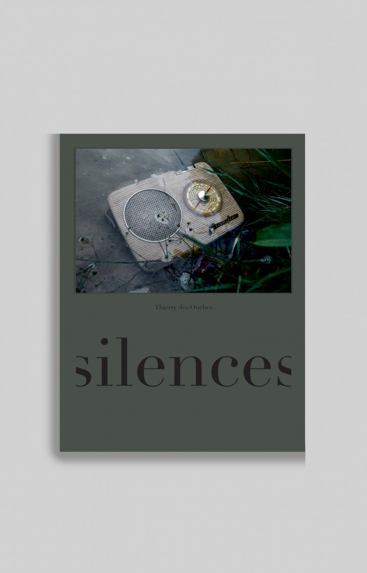 silences-de-thierry-des-ouches-hartpon-editions-76-p-39-e