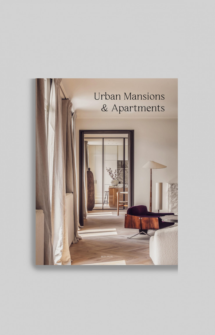 urban-mansions-apartments-collectif-224-p-en-anglais-beta-plus-publishing-9995-e