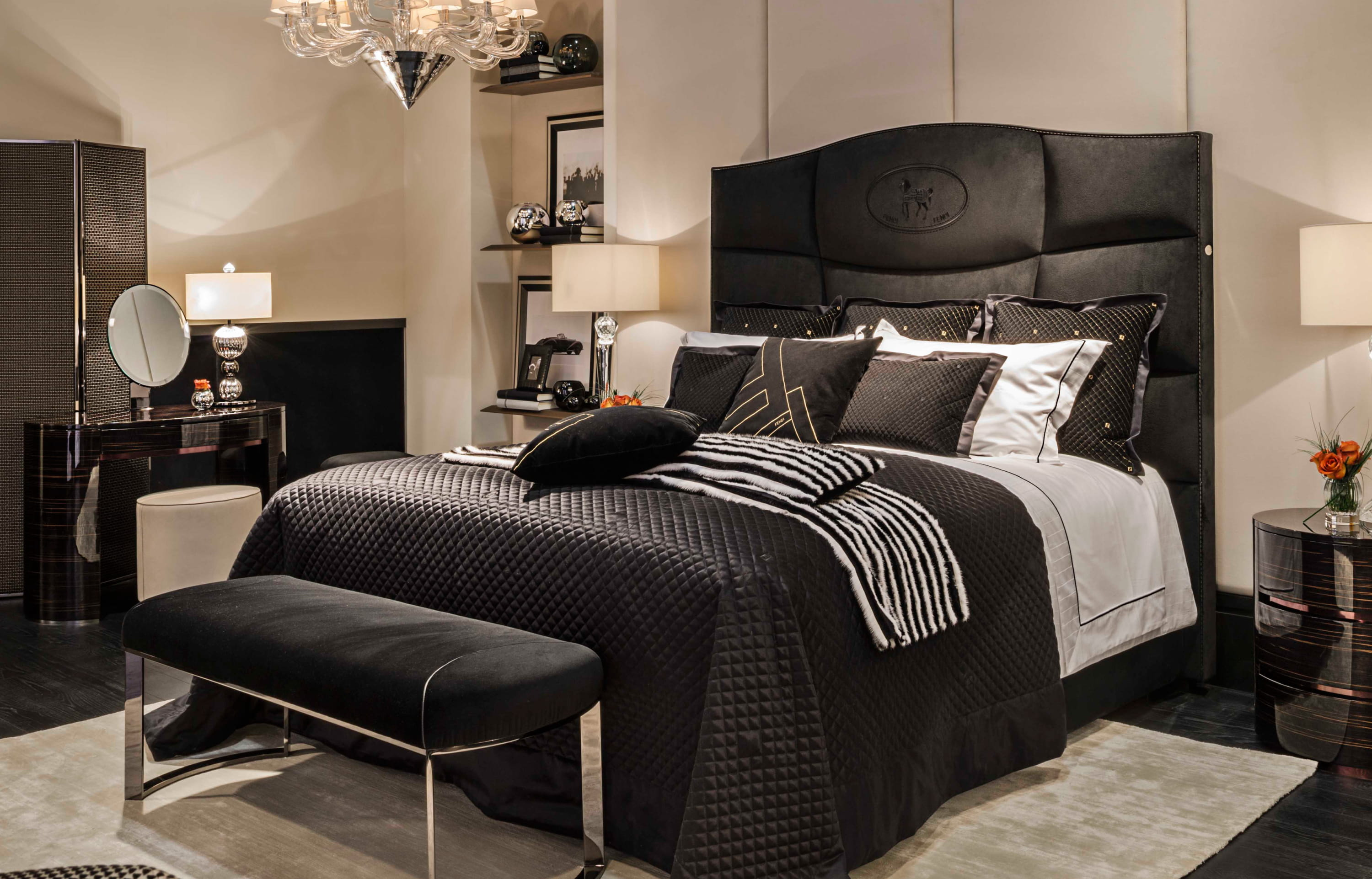 quand les designers r inventent le linge de maison. Black Bedroom Furniture Sets. Home Design Ideas