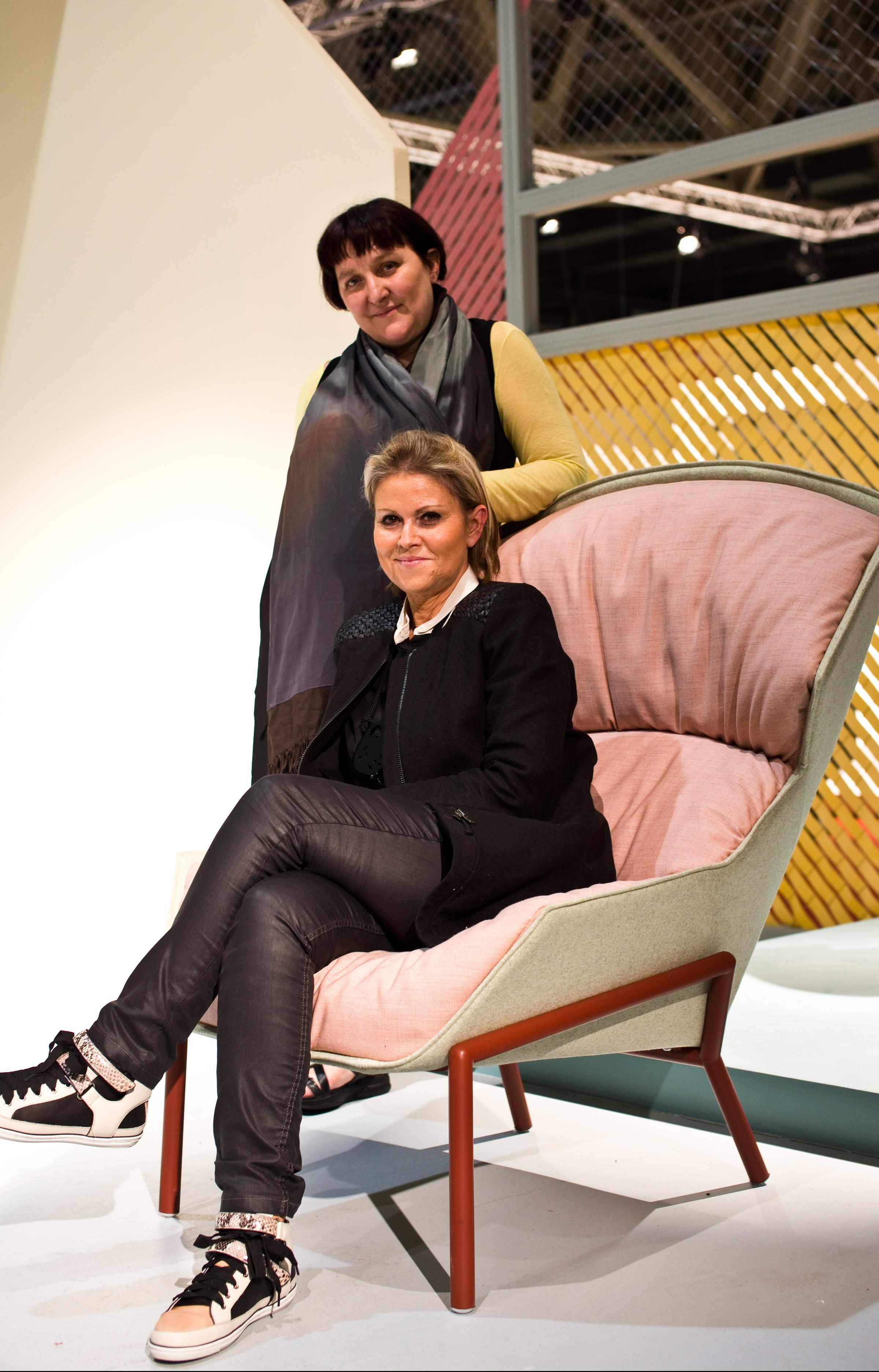 le dialogue cr atif de claude cartier avec les diteurs. Black Bedroom Furniture Sets. Home Design Ideas