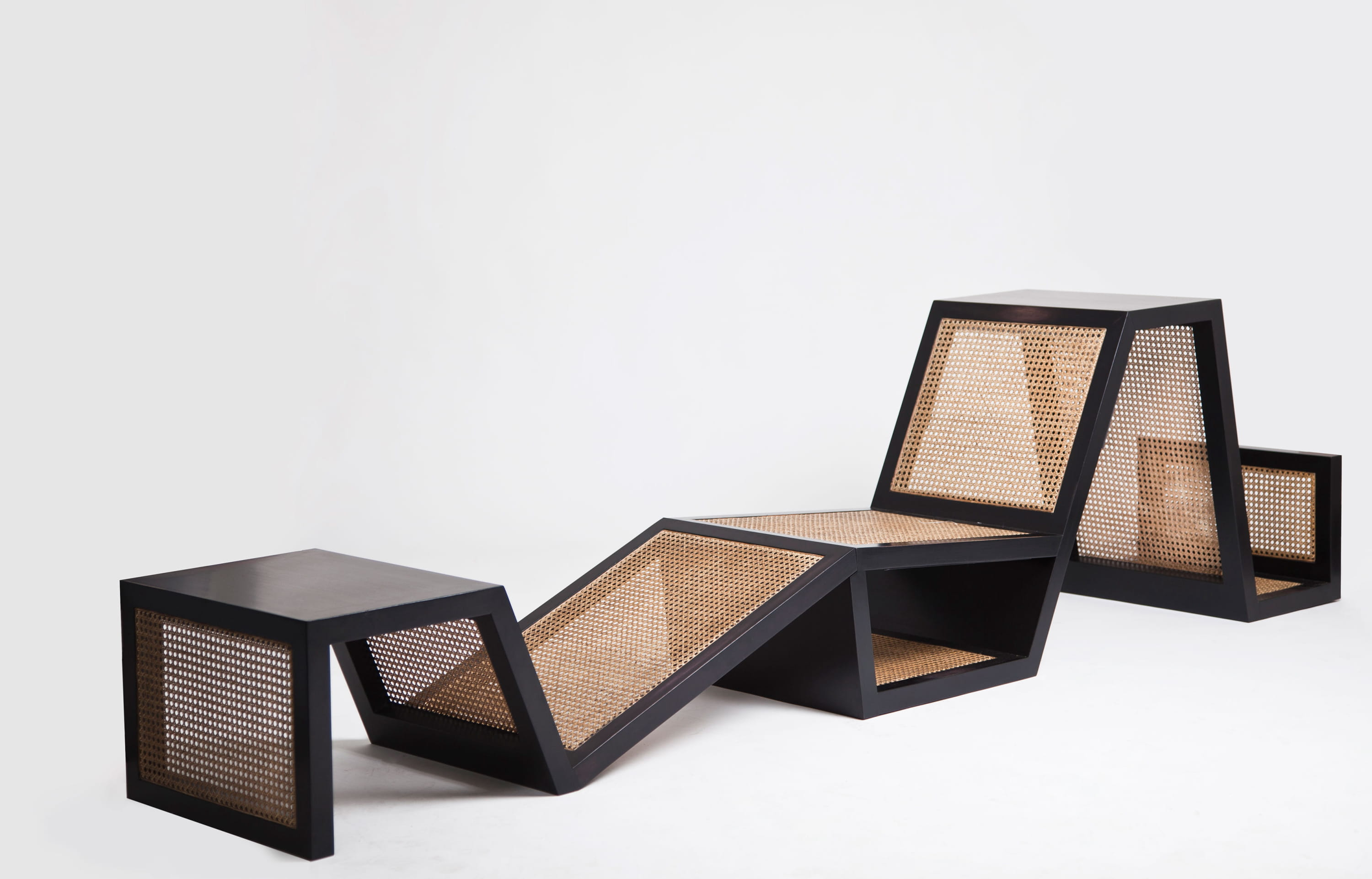 beyrouth la nouvelle vague du design libanais. Black Bedroom Furniture Sets. Home Design Ideas