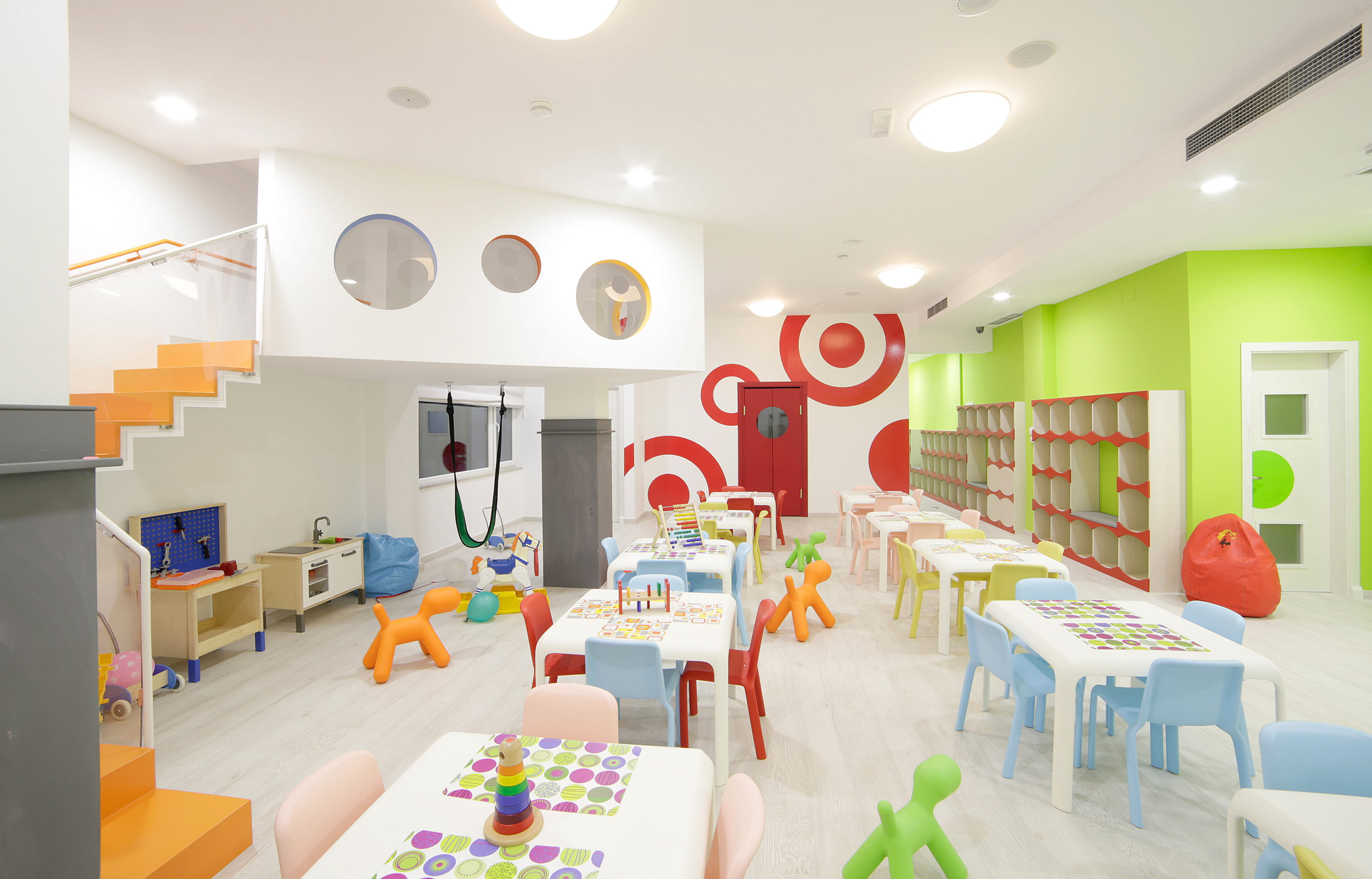 Classroom Design For The Blind ~ Snow jr le made in italy pour les tout petits