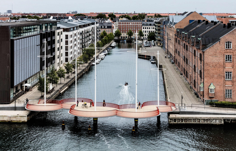 rencontres Royal Copenhague marques