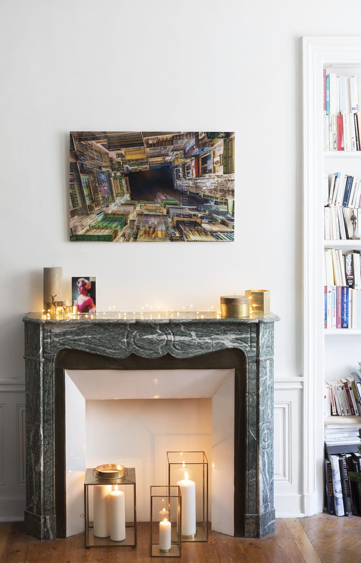 la photo dans la d co pas si simple ideat. Black Bedroom Furniture Sets. Home Design Ideas